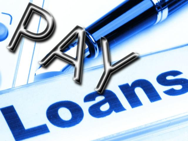 Salaried Employees Should Know 6 Important Things Before Applying Bank Loan