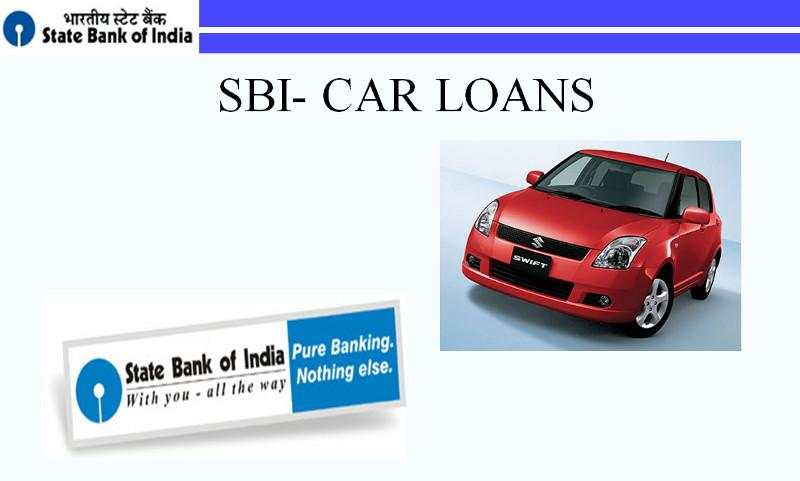 Bank Loan: SBI Car Loan Details and Documents Required To Be Submitted