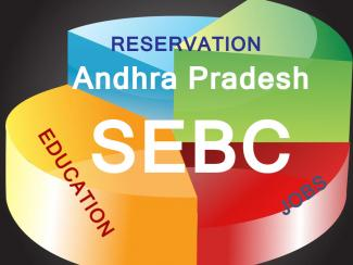 Socially And Educationally Backward Classes (SEBC) in Andhra Pradesh