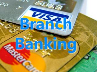 The Concept and Basic Functions of Branch Banking