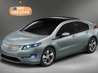 Image of NRI Car Loan