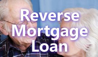 Reverse Mortgage Loan (RML)