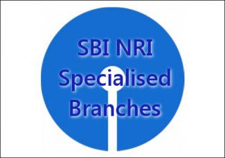 SBI Specialised NRI Branches with Address, Phone, Email, IFSC Code, Swift Code and Branch Code