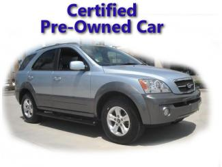 SBI Certified Pre-Owned Car Loan