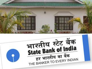 SBI Tribal Plus Home Loan Scheme for Tribal / Hill Areas
