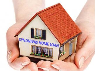 Syndicate Bank SYNDNIVAS Home Loan