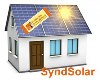 Syndicate Bank Offers SyndSolar Scheme for Solar PV Roof Top Installation