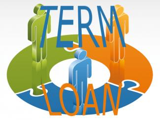 Term Loan representative image